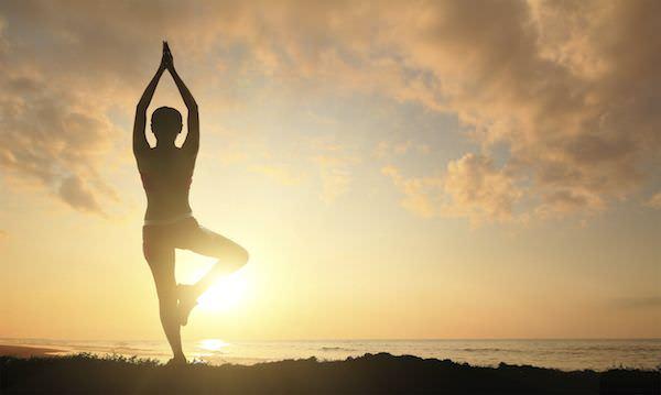 【自律神經健康】運動需要循序漸進、不斷嘗試