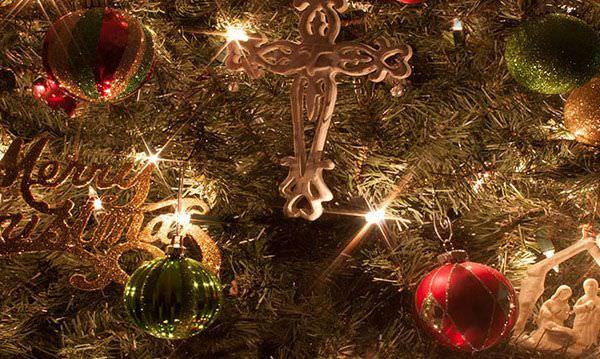 自律神經失調的故事序幕-驚嚇的耶誕前夕