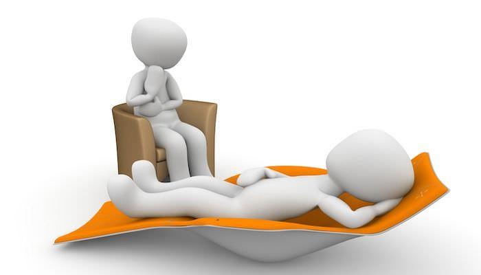 自律神經失調治療在什麼情況下需要配合心理諮商?