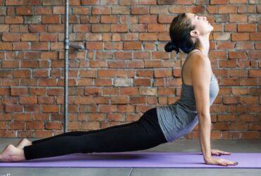 自律神經失調時的最佳運動時間與場地