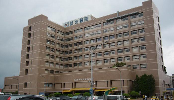 自律神經失調治療,我該去大醫院還是小診所?