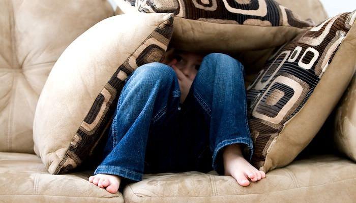 自律神經失調可以頻繁吃抗焦慮藥物嗎?