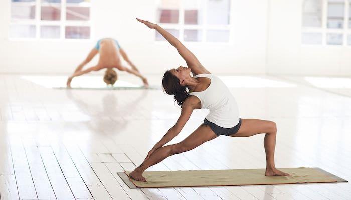 自律神經要健康,請給你的舒壓活動和運動一個位置