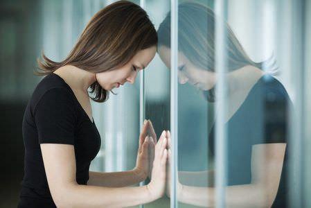 「焦慮症」會導致「自律神經失調」?