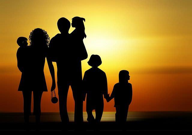【自律神經健康】自律神經失調患者被迫面對的家庭壓力課題