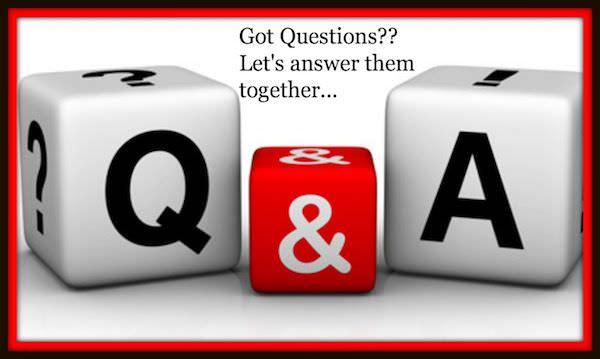 自律神經治療Q&A