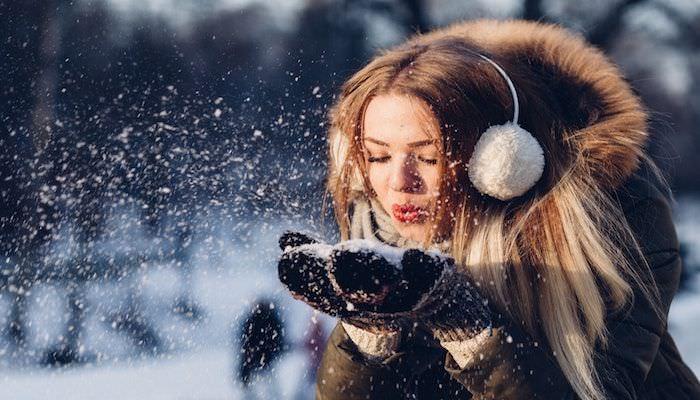 自律神經失調之冬季應對策略